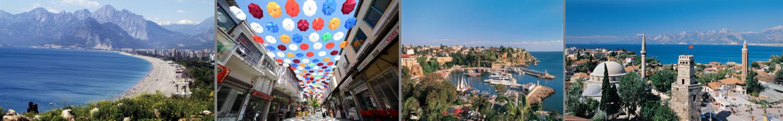 Side bezness türkei Hotels in